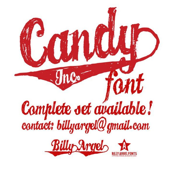 candy-inc