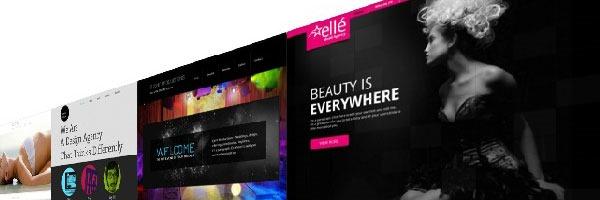 websitebuilder.jpg