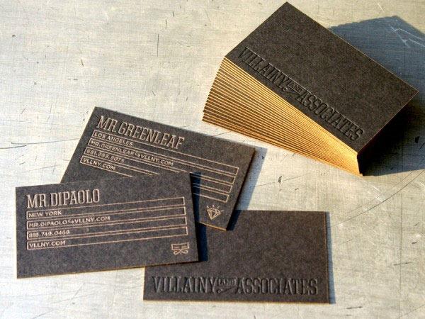 0005_villainy_black_business_card_letterpress_front_back-600x450