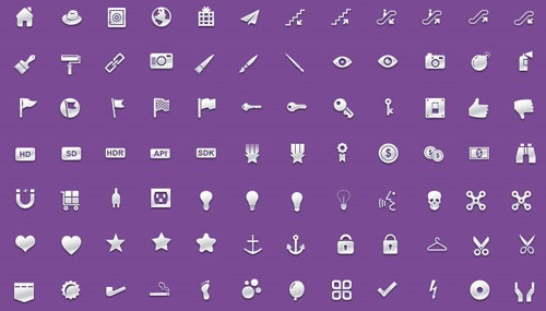 200-vector-icons-from-inventicons