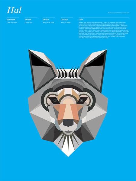 Thomas_Wilder_Coytote_Poster