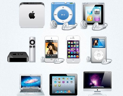 apple-icon-devices