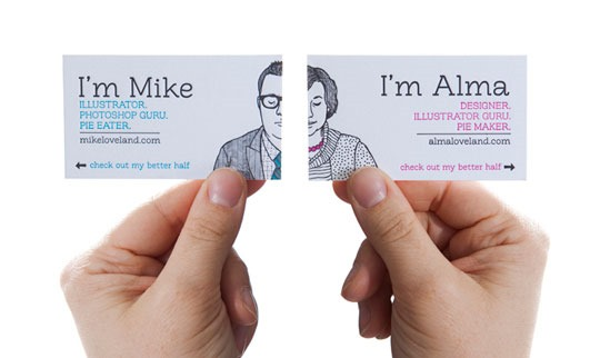 business-cards-540px
