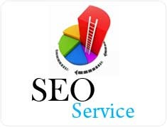 Search_Engine_Optimisation_Service