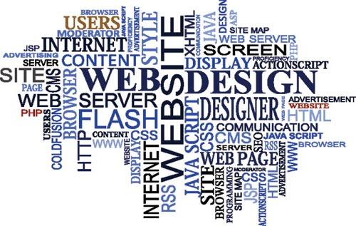 web-design1