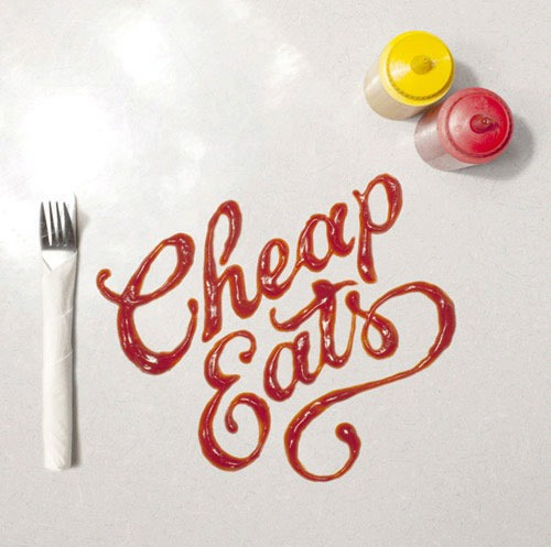 08-cheap-eats