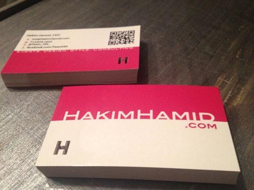 hakim_hamid