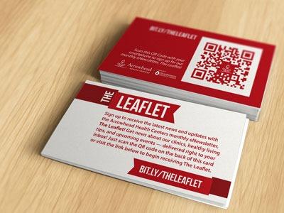 leaflet-cards