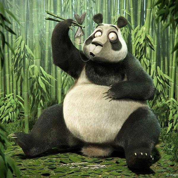1199-3D-panda-ipad