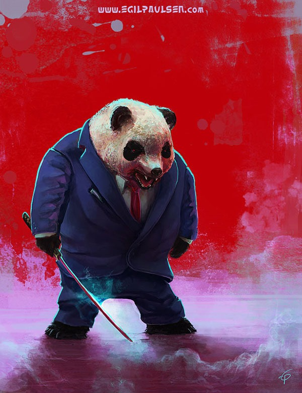 Mad_Panda_by_sc0pe