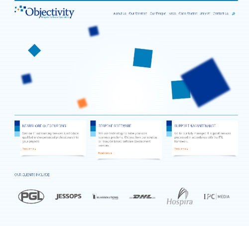 Objectivity_Flatdesign