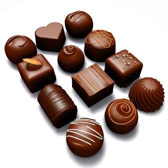 3d-chocolate