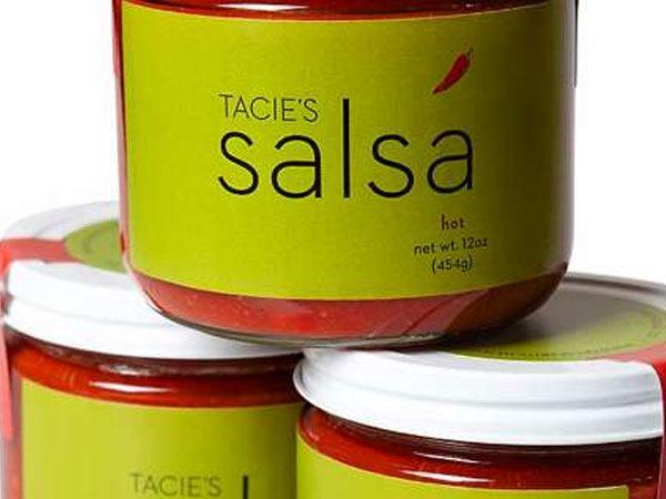 5-tacies-salsa