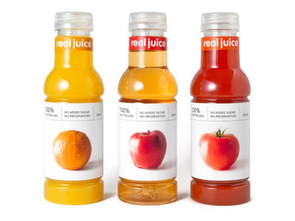7-real-juice