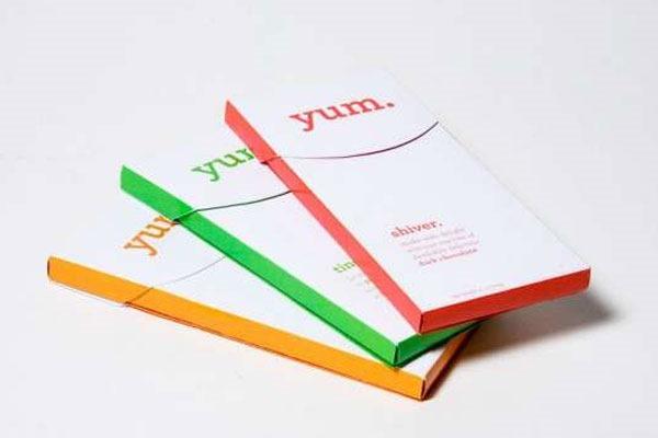 9-yum-chocolate