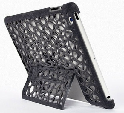 Tablet-Accessories