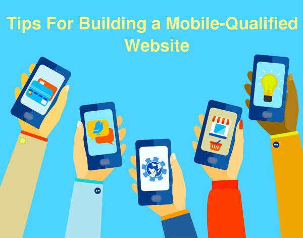 building-mobile-qualified
