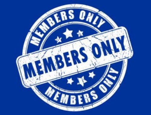 How to Start a Membership Site in Simple Steps?