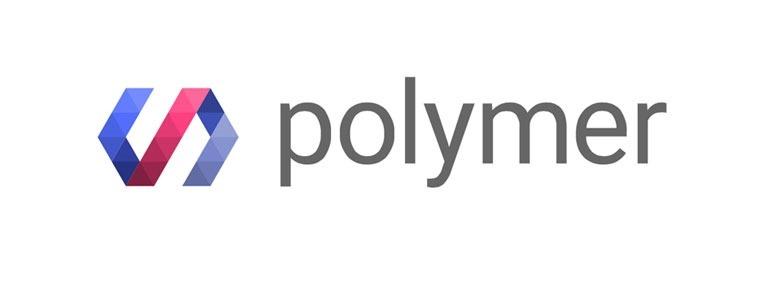 POLYMER-UI