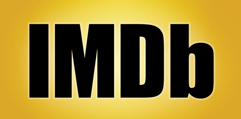 imdb-yellow-meaning-colour