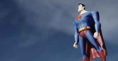 superman-colour-psychology-meaning