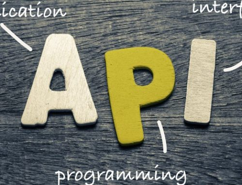 10 APIs That All Web Developers Should Know About