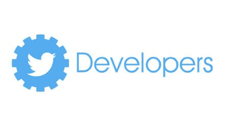 Twitter_API_Developers