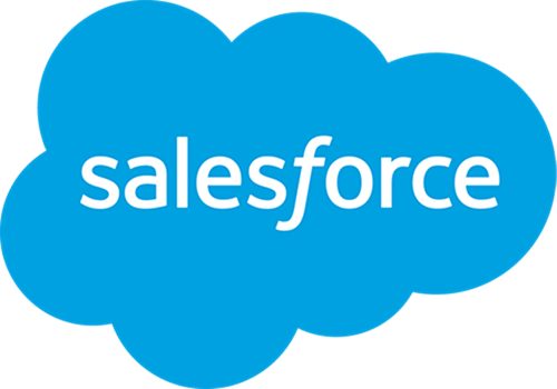 api-salesforce