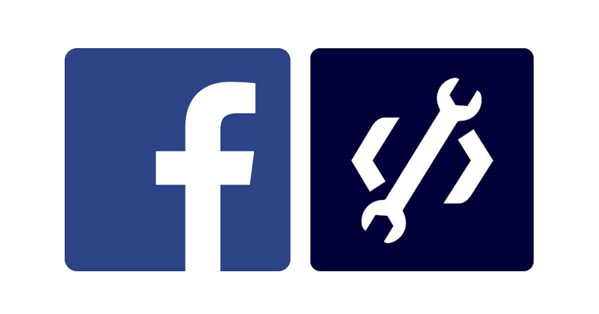 facebook-api