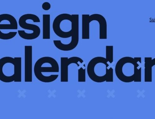 What Web Designers Should Keep In Mind for 2018